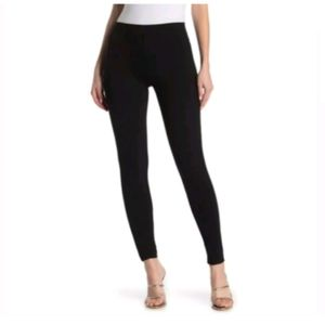 Blank NYC Skinny Dress Pants Hi rise, Black NWT 32